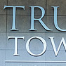 trump towers